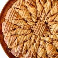 Maple Twists